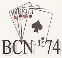 B.C. Nederweert logo