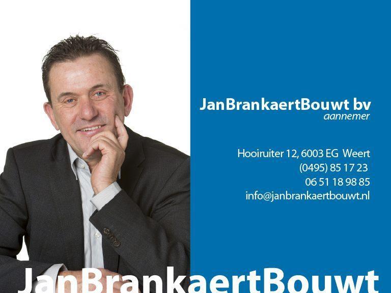 Brankaert Bouw